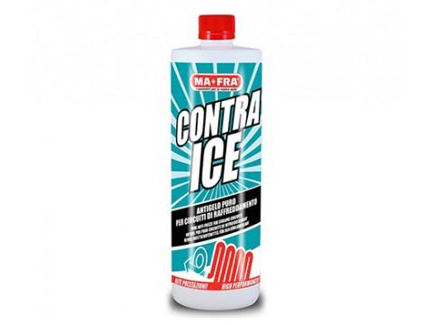 ΚΑΘΑΡΟ ΑΝΤΙΨΥΚΤΙΚΟ MA FRA - CONTRA ICE
