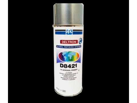 ΑΣΤΑΡΙ SPRAY - PPG D8421