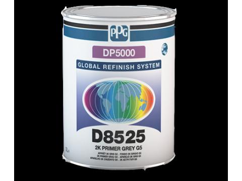 ΑΣΤΑΡΙ - PPG D8525