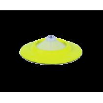 Αλοίφη γυαλίσματος FARECLA G3 GLAZE