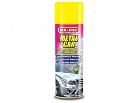 ΚΕΡΙ ΠΡΟΣΤΑΣΙΑΣ MA FRA - METAL CAR