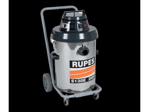 ΣΚΟΥΠΑ - RUPES S130 E