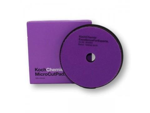 Σφουγγάρι για γυαλίσμα  Micro cuat KochChemie