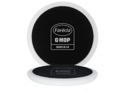 Σφουγγάρι για χοντρές αλοιφές  farecla GMC618