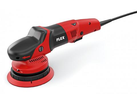 Αλοιφαδόρος FLEX XFE 7-15-150